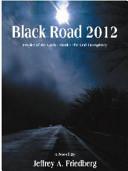 Black Road 2012