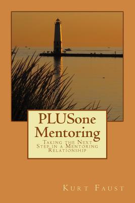Plusone Mentoring