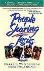 People Sharing Jesus