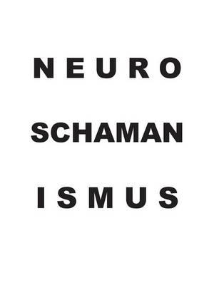Neuroschamanismus