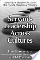 Servant-Leadership Across Cultures