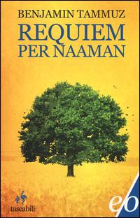 Requiem per Naaman. ...