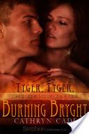 Tyger, Tyger Burning Bright