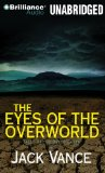 Eyes of the overworld