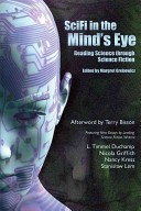 SciFi in the mind's eye