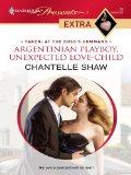 Argentinian Playboy,...