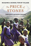 The price of stones
