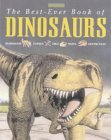 The Best Ever Book of Dinosaurs