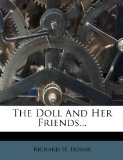 The Doll and Her Friends...