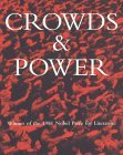 Crowds and Power