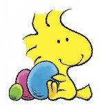 Baby Woodstock's Eas...