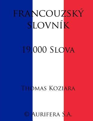 Francouzsky Slovnik