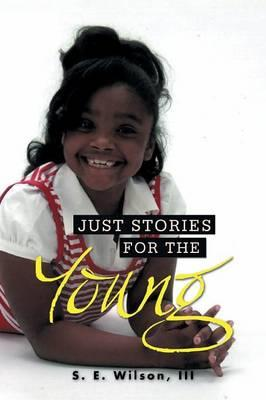 Just Stories for the Young