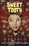 Sweet Tooth. Volume ...