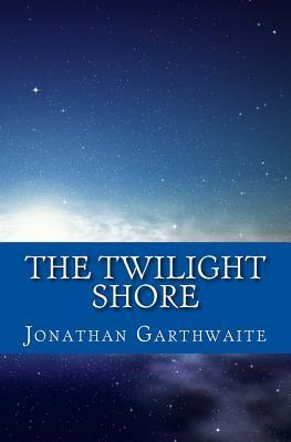 The Twilight Shore