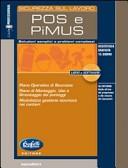 POS e PiMUS. Con CD-ROM