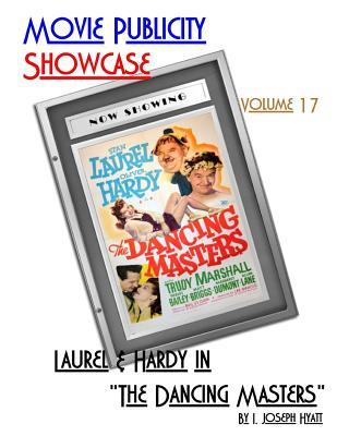 Laurel and Hardy in the Dancing Masters