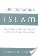 The Politicization o...