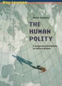 The Human Polity: Brief Version