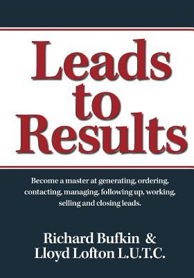 Leads to Results