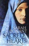New Sarah Dunant