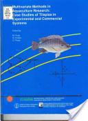Multivariate Methods in Aquaculture Research