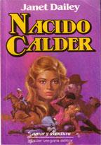 Nacido Calder