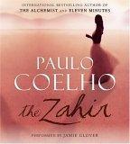 The Zahir CD
