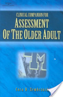 Clinical Companion for Assessment of the Older Adult