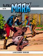 Tutto Mark n. 79
