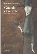 Guarda el secreto