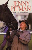 Jenny Pitman