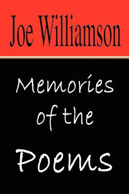 Memories of the Poems