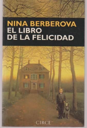 El libro de la felic...