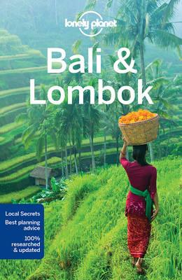 Bali & Lombok. Volum...