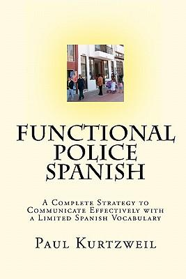 Functional Police Spanish