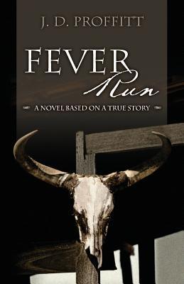 Fever Run