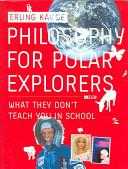Philosophy for Polar...