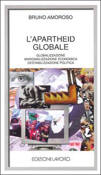 L' apartheid globale