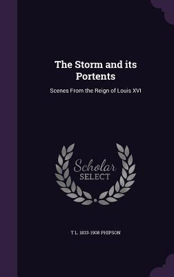 The Storm and Its Po...