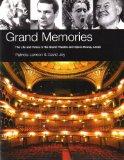 Grand Memories