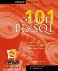 Oracle PL/SQL 101