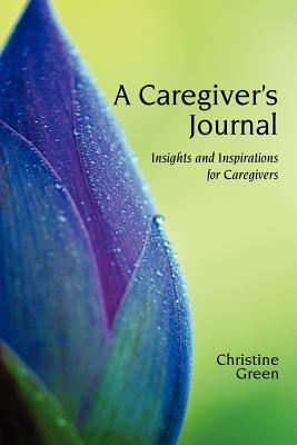 A Caregivers Journal
