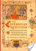 The Copernican Question