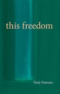 This Freedom