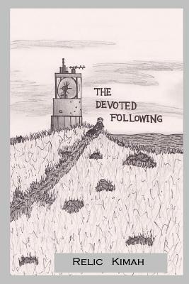 The Devoted Following
