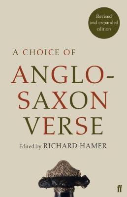 A Choice of Anglo-Sa...