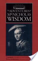 The Adventures of Mr. Nicholas Wisdom