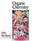 Organic Chemistry Wi...