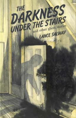 The Darkness Under the Stairs